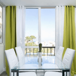 Appartamenti tenerife vista mare
