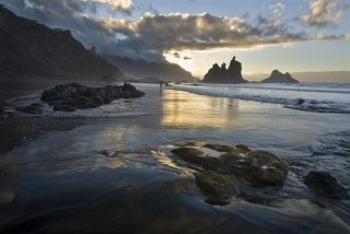 Tenerife vacation rentals