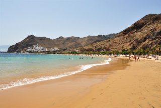 vacanze Tenerife