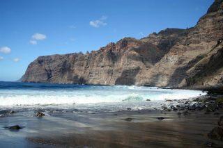 Case vacanze Tenerife