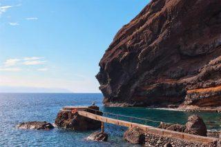 Tenerife Case vacanze