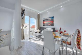 Tenerife appartamento piccolo curato Booking Rent holiday