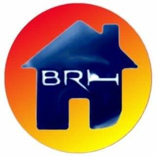 Logo bookingrentholiday
