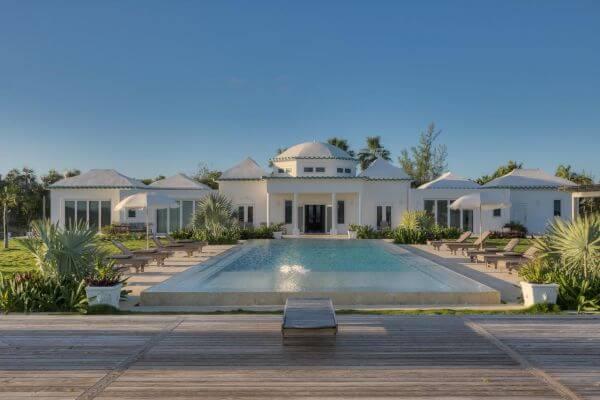 Bahamas Bouganinvillea