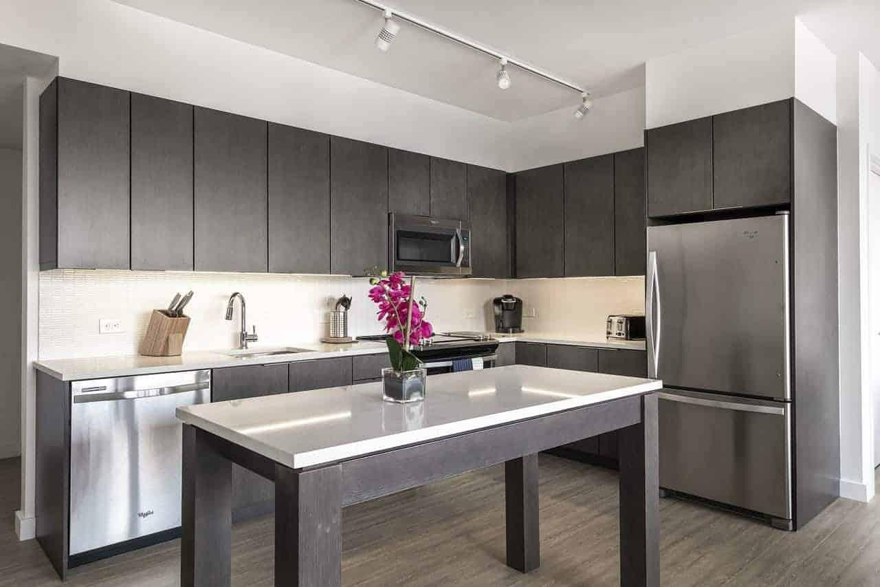 Apartamentos Sky Rise de Nueva York Deedee | Reserva ...