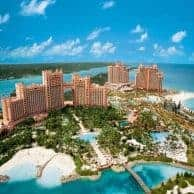 DESTINATION OF HOTEL CASE VACATION BAHAMAS