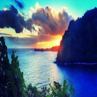 Casas de vacaciones en hawai