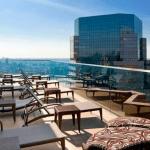 hotel appartamenti new york