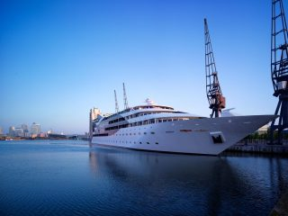 hotel barca