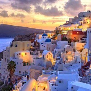 hotel grecia casas de vacaciones