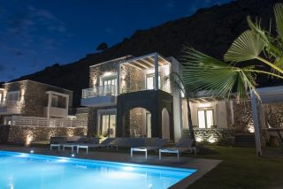 Affitto case vacanza grecia booking rent holiday