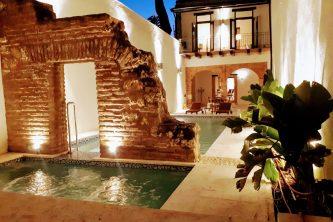 villa santo domingo booking rent holiday
