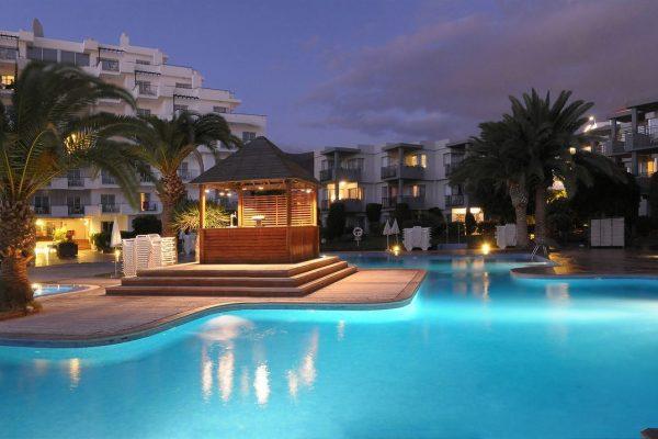 Tenerife HG Apartamentos Tenerife Sur