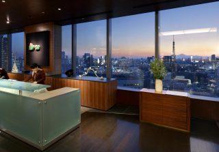 tokyo Hotel case vacanza
