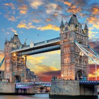 CASO HOTEL VACACIONES LONDRES