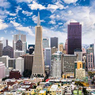 SAN FRANCISCO HOTEL E CASE VACANZA