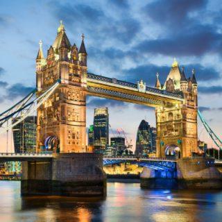 LONDRA HOTEL CASE VACANZA