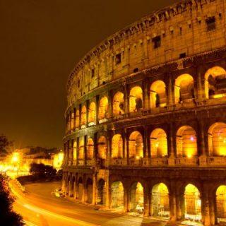 hotel case vacanza Italia