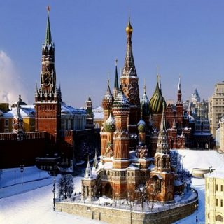 MOSCOW FIND YOUR STRUCTURE AT THE BEST PRICE