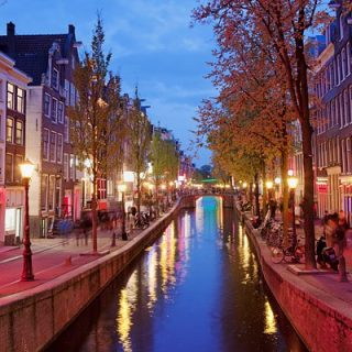 amsterdam booking rent holiday