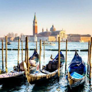 Venezia Hotel case vacanza