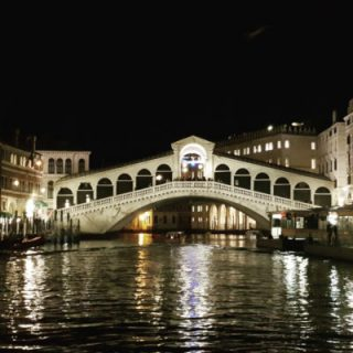 Hotel case vacanze Spezia