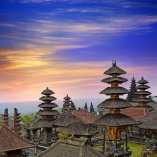 BALI ISLANDS HOTEL HOLIDAY HOUSES