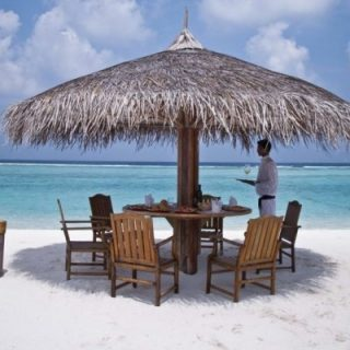 MALDIVE HOTEL CASE VACANZA
