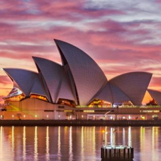 Oceania Hotel case vacanza