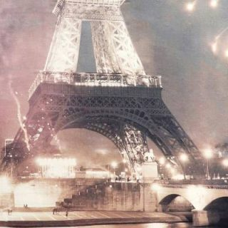HOTEL CASE VACANZE PARIGI
