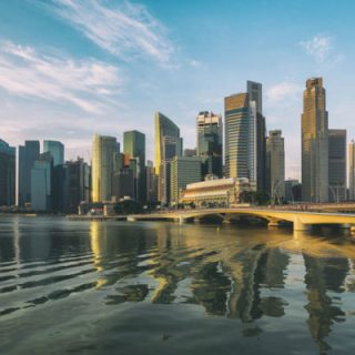 SINGAPORE HOTEL CASE VACANZE