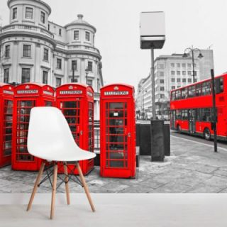 londra Hotel booking rent holiday