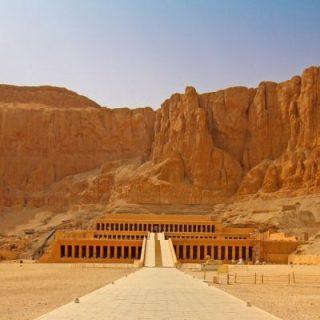 Sharm el sheik hotel case vacanca