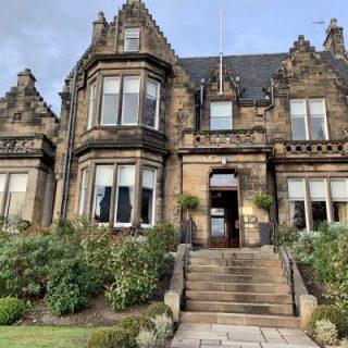 Edinburgh Hotel vacation homes