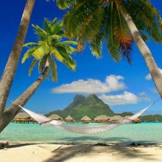 BORA BORA BOOKING RENT HOLIDAY