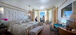 Luxury Hotel cannes