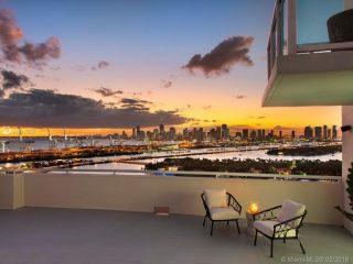Luxuri real estate Magazine Ecellence